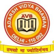 AVB Public School